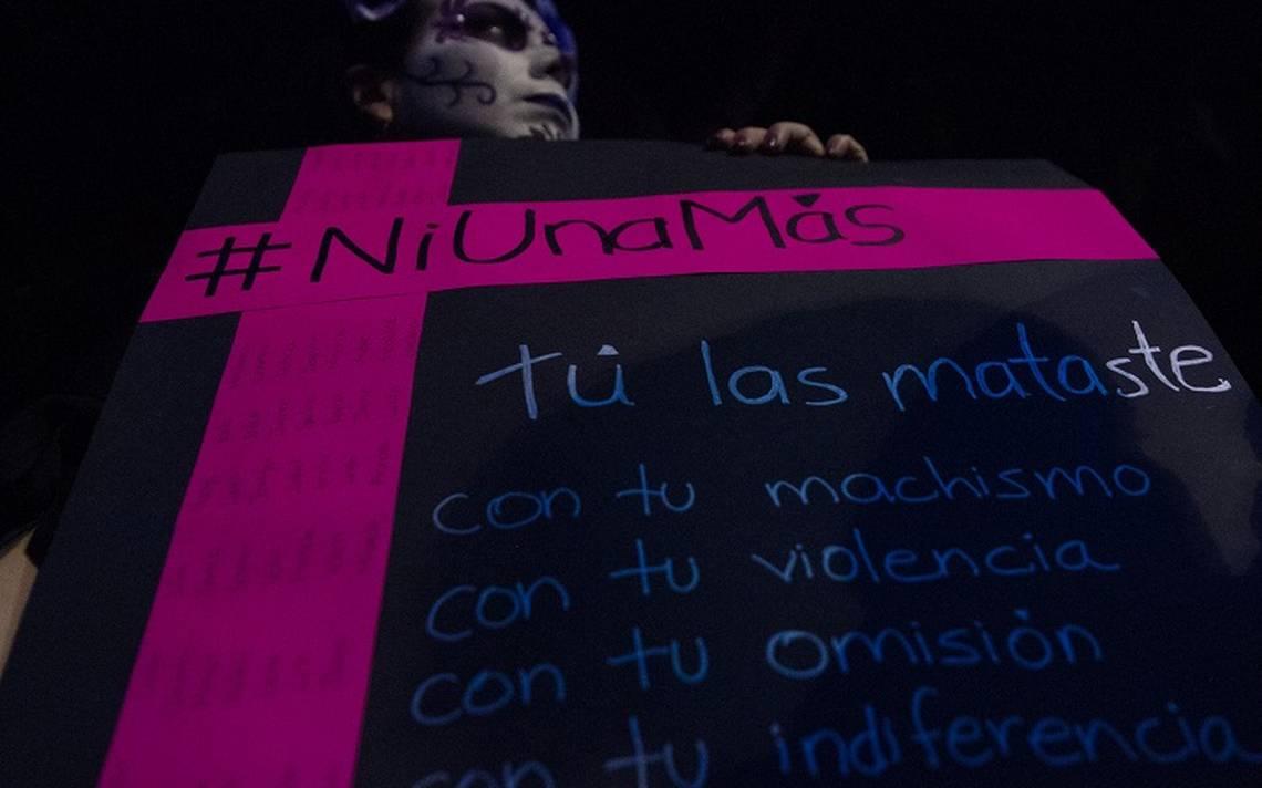 violencia de género en mexico 7.jpeg
