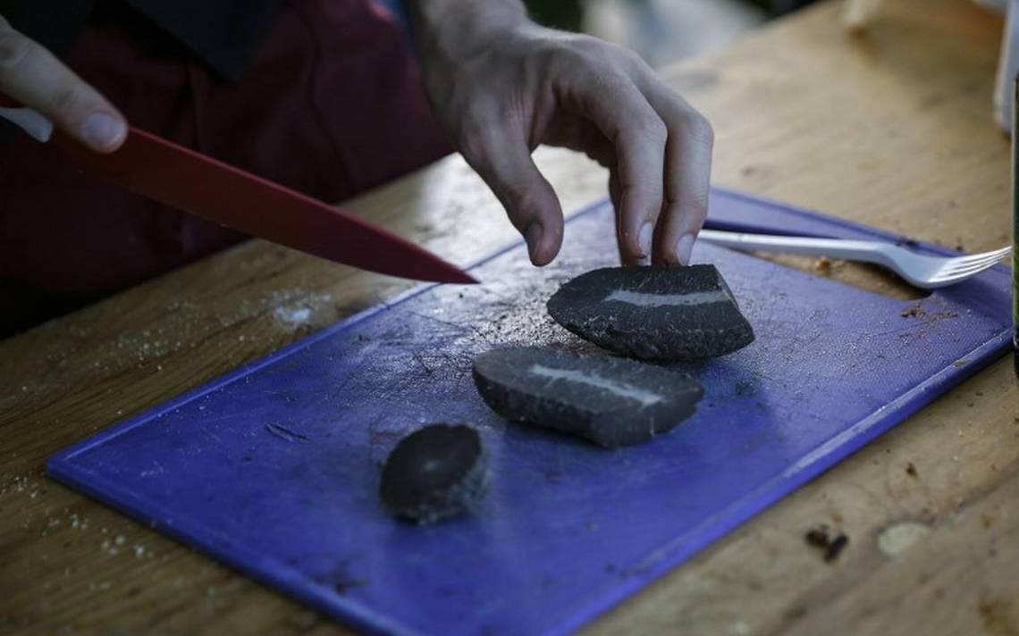 Serbia se pone a comer testículos en Concurso Mundial de Cocina de ...