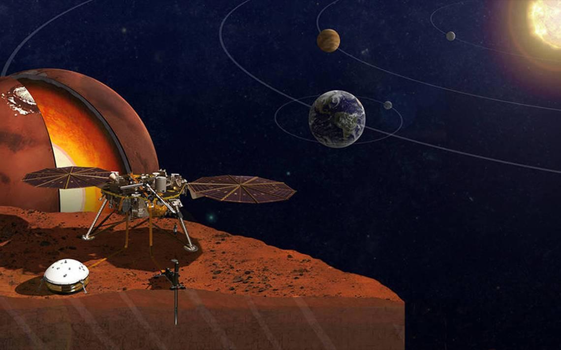 nasa-espacio-mars-5.jpg