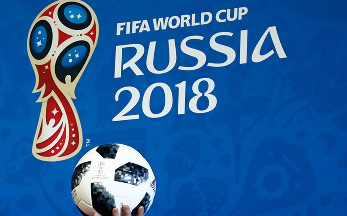 rusia2018-mundial-sorteo-5.jpg
