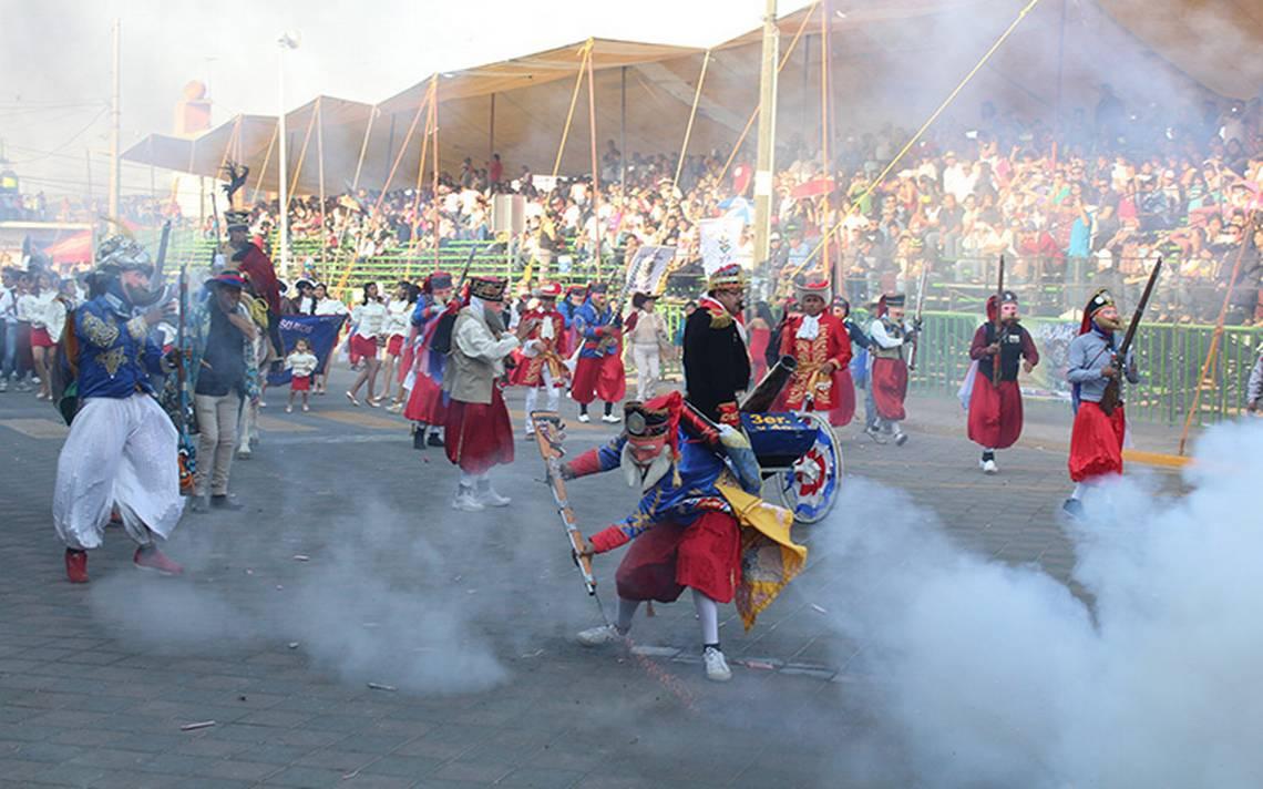 carnaval-puebla.jpg