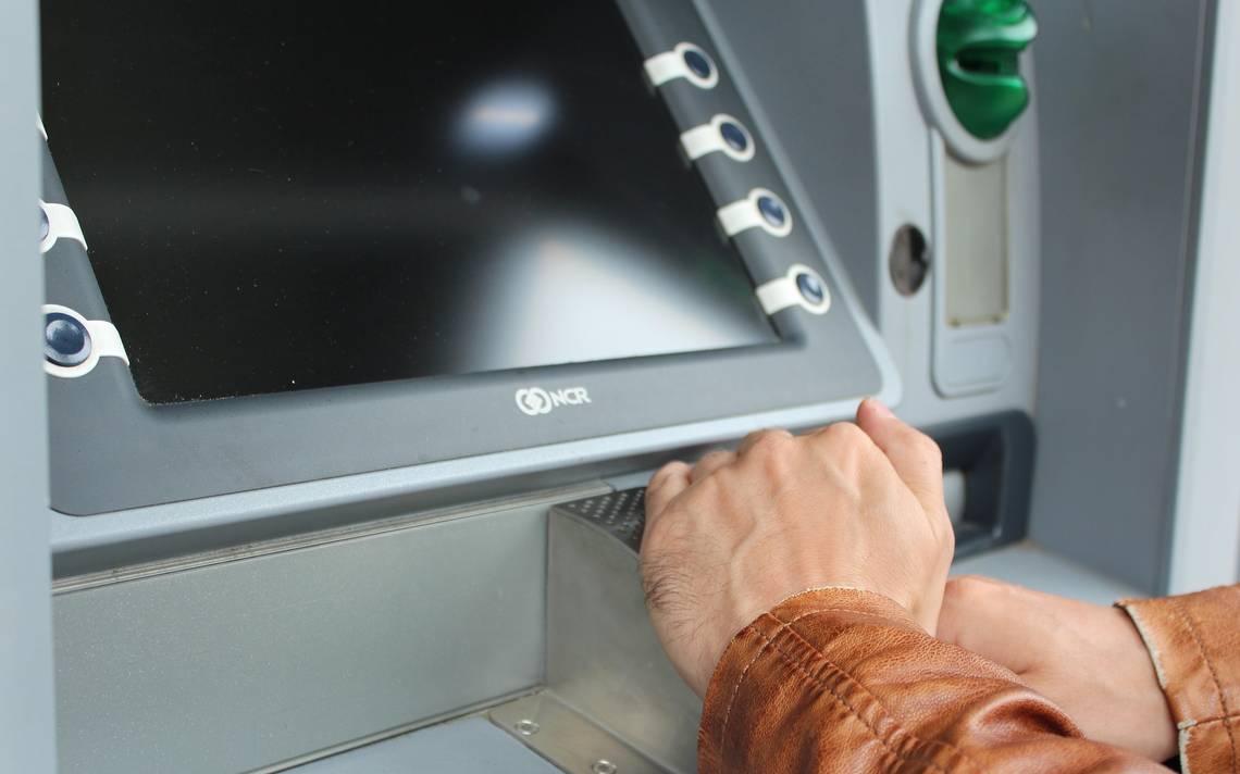 Bancos suspenderán servicio este lunes 18 de noviembre - El Sol de Acapulco