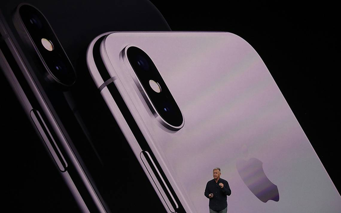 iphonex-nuevo-apple-5.jpeg