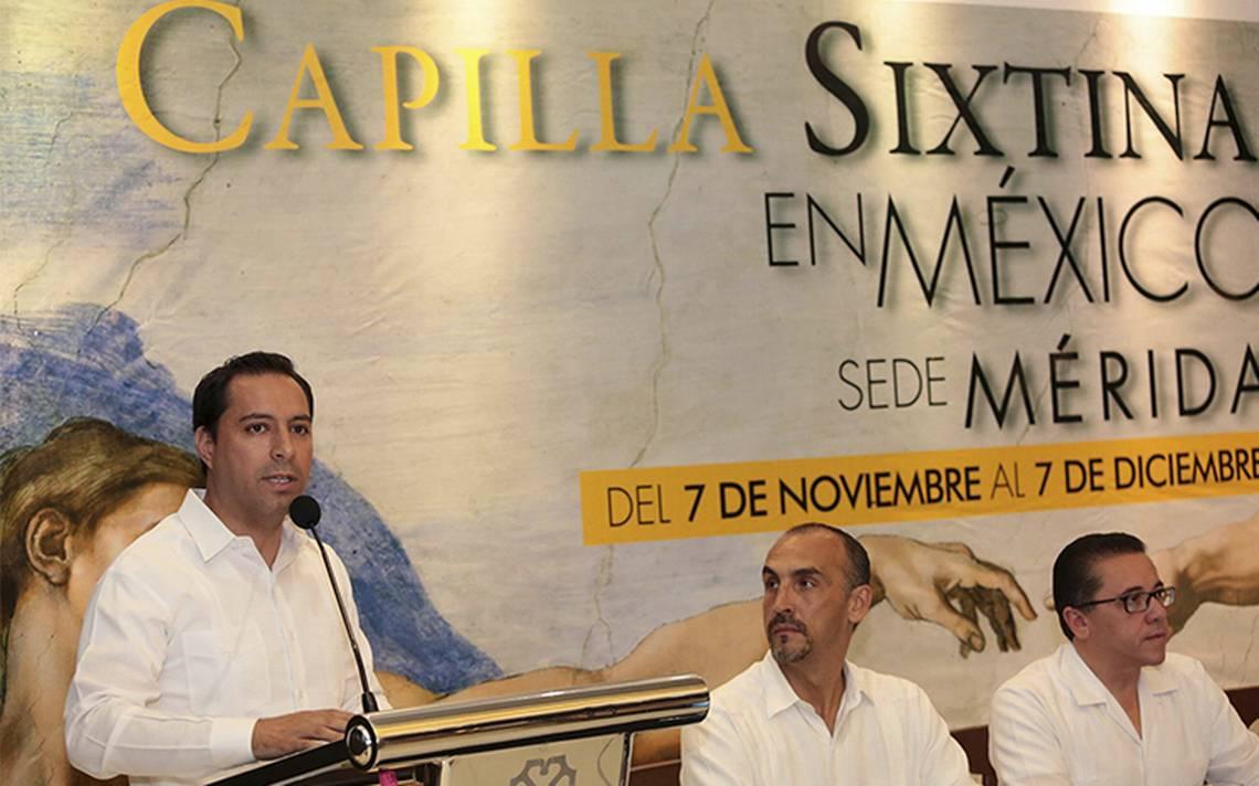 capilla-sixtina-portada.JPG
