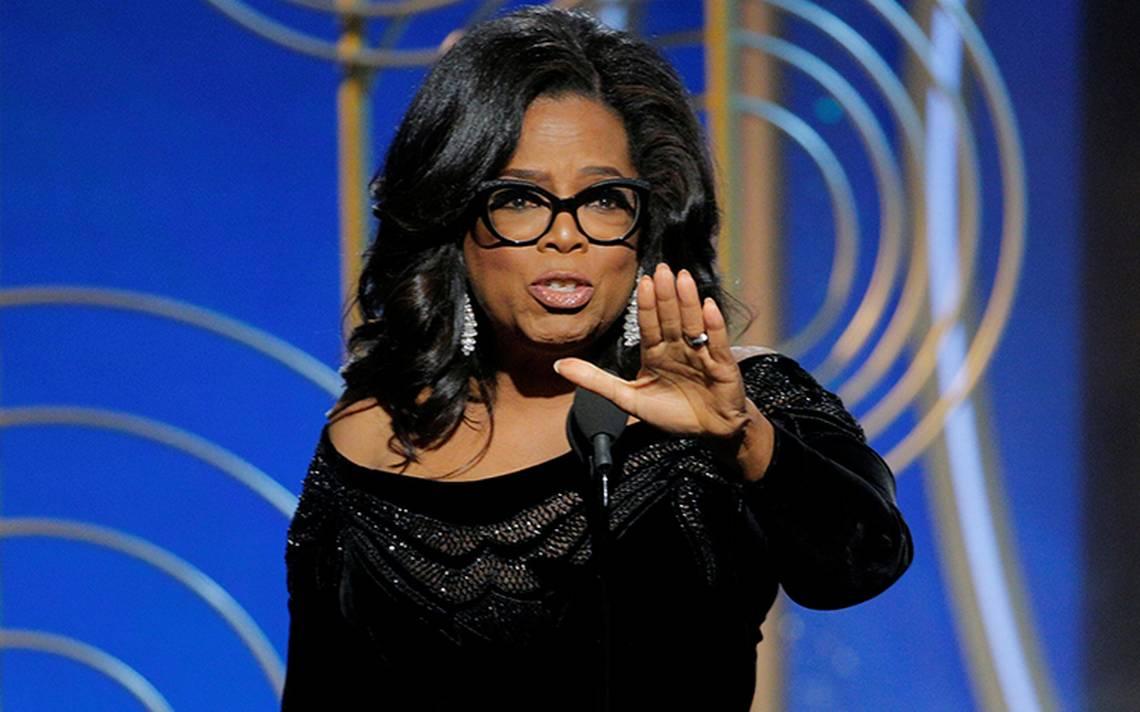 oprah-globosdeoro.jpg