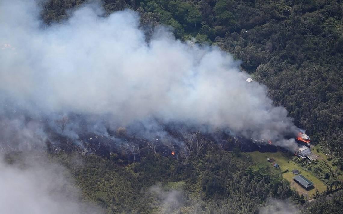 erupcion volcan kilauea hawai 2 (5).jpg