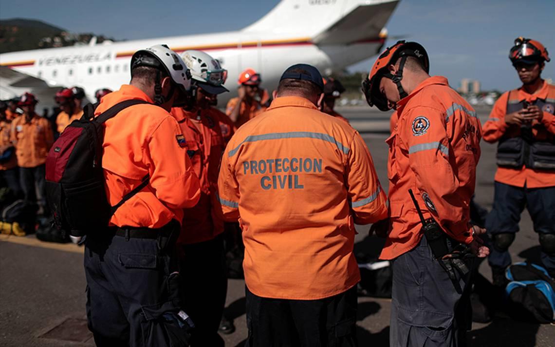 rescatistas-venezuela-mexico--(2).JPG