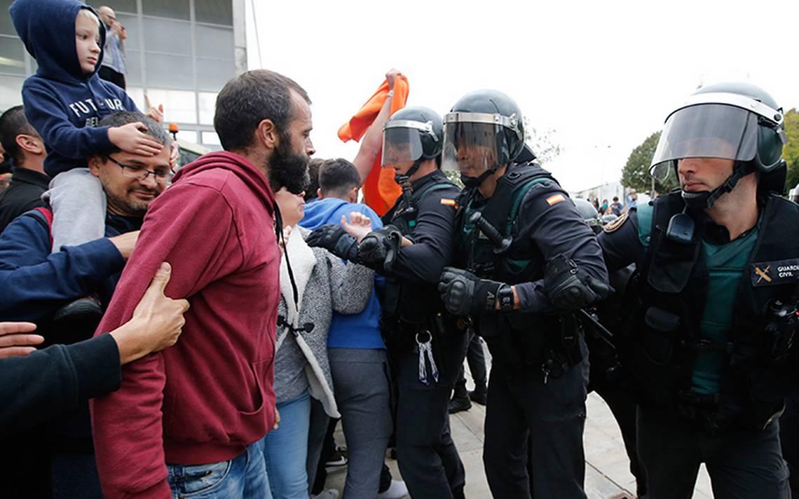 cataluna-espana-referendum-.jpg
