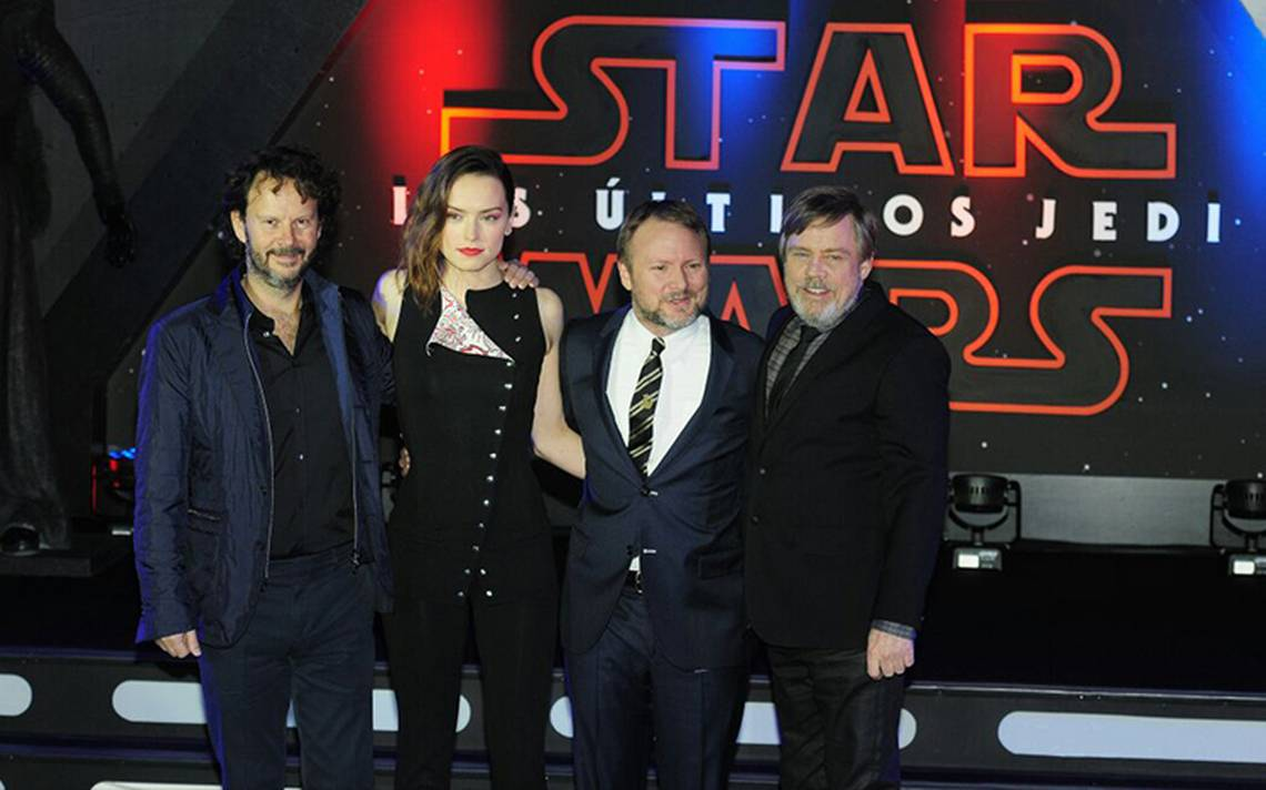 star-wars-mexico-premiere.jpeg