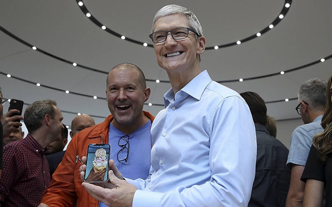iphonex-nuevo-apple-8.jpg
