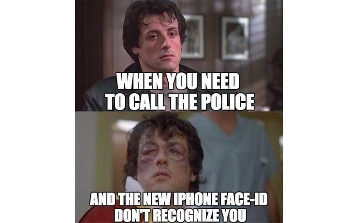 memes-iphone-x-12.jpe