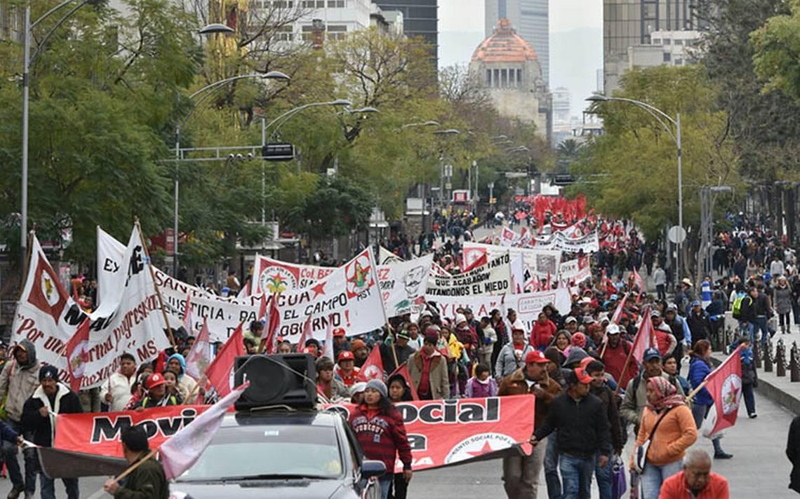 campesinos-marcha-cdmx-7.jpg