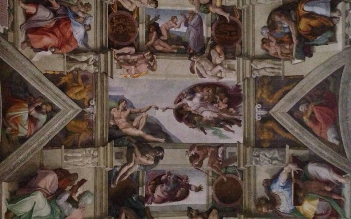 capilla-sixtina-2.jpg