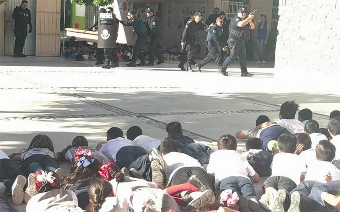 escuela_balacera_.jpg
