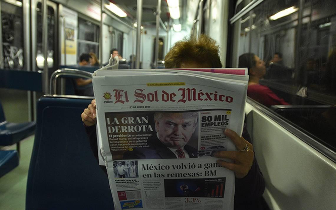 nuevo-sol-mexico-6.jpg