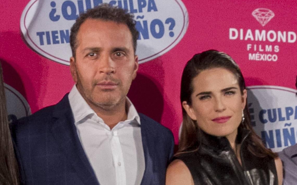 https://www.elsoldemexico.com.mx/incoming/gledvh-gustavo-loza-karla-souza-acoso-sexual.jpg/ALTERNATES/LANDSCAPE_1140/gustavo-loza-karla-souza-acoso-sexual.jpg