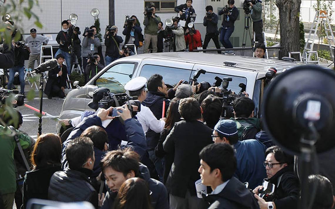 masacre-japon-1.jpg