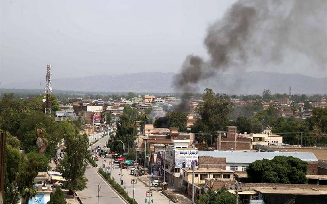 afganistan atentado 13 mayo kabul (4).jpg