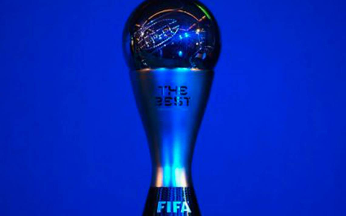 fifa-thebest.jpg