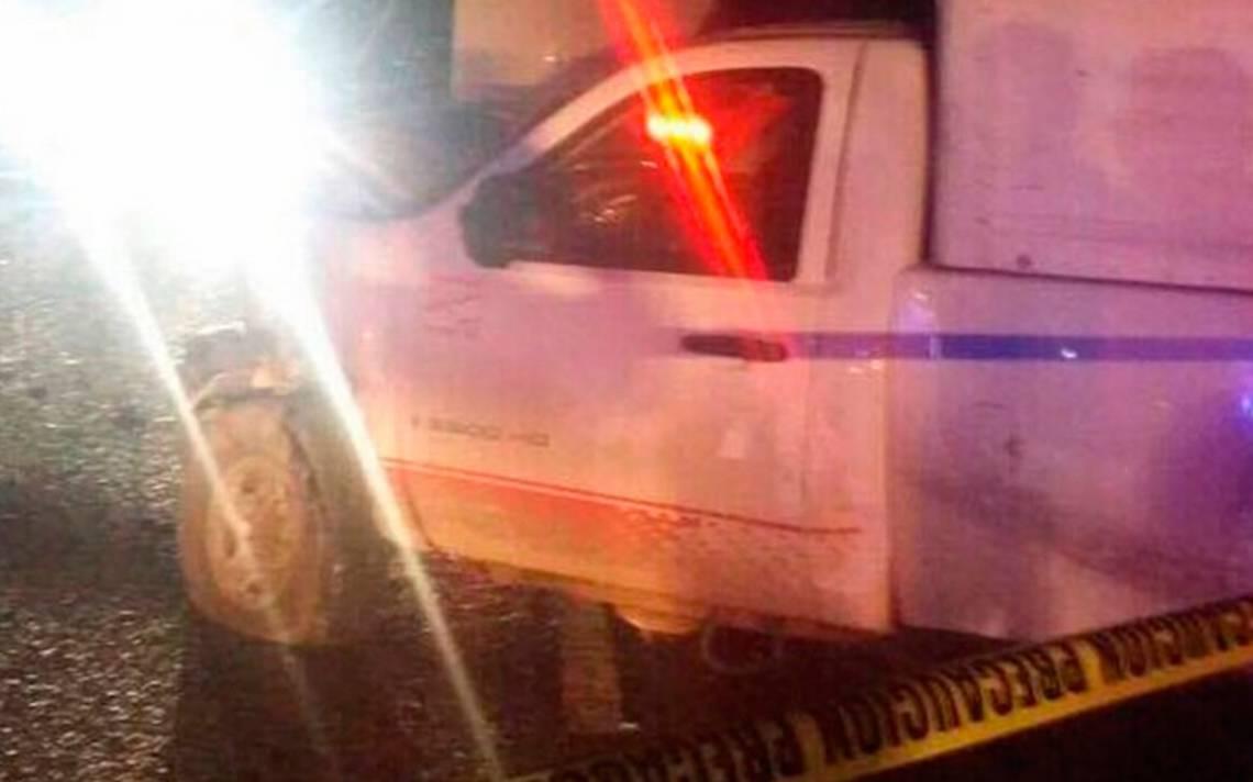 accidente-tamaulipas-matamoros.jpg