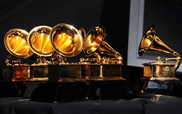 The 2019 Grammy nominations have landed and with their arrival comes bad news for a few artists thought to be frontrunners this year