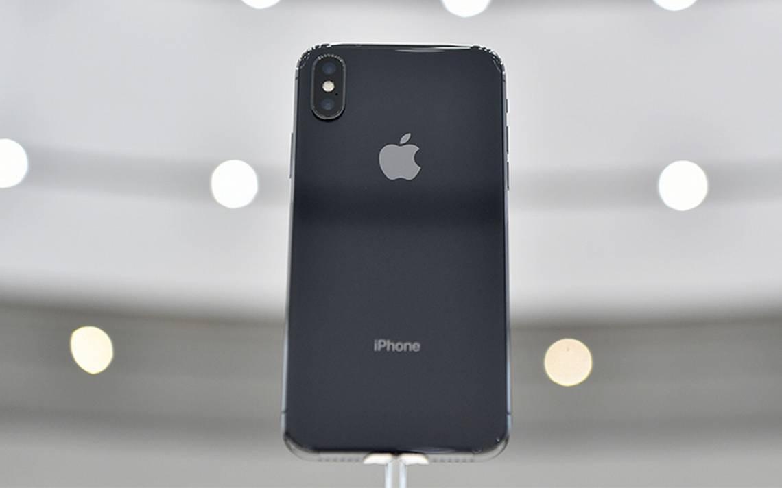iphonex-nuevo-apple-2.jpg