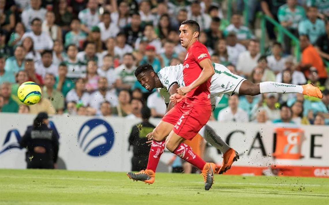 santos-vs-toluca final ida clausura 2018 (8).jpg