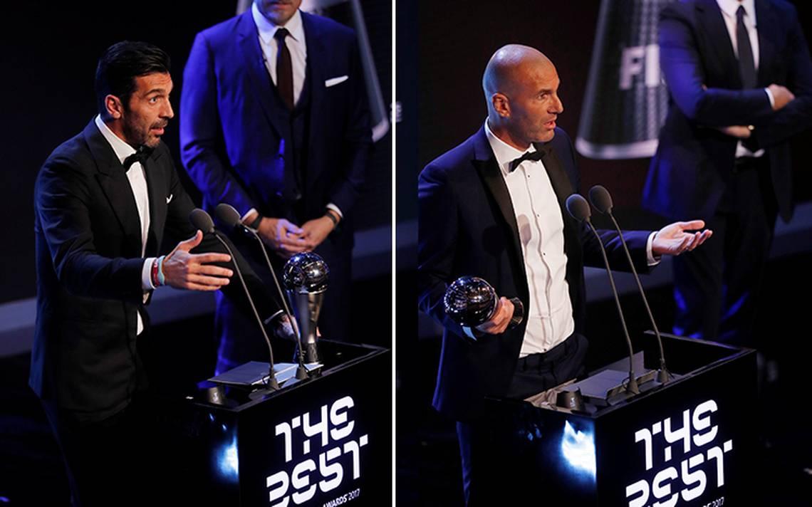 fifa-thebest-zidane-buffon.jpg