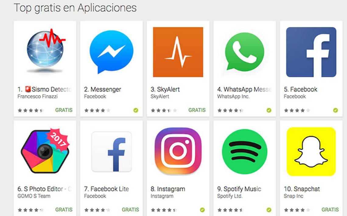 apps_google.jpg