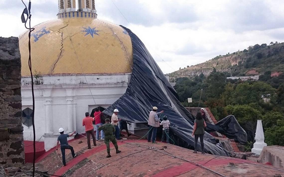 sismo_tlaxcala.jpg
