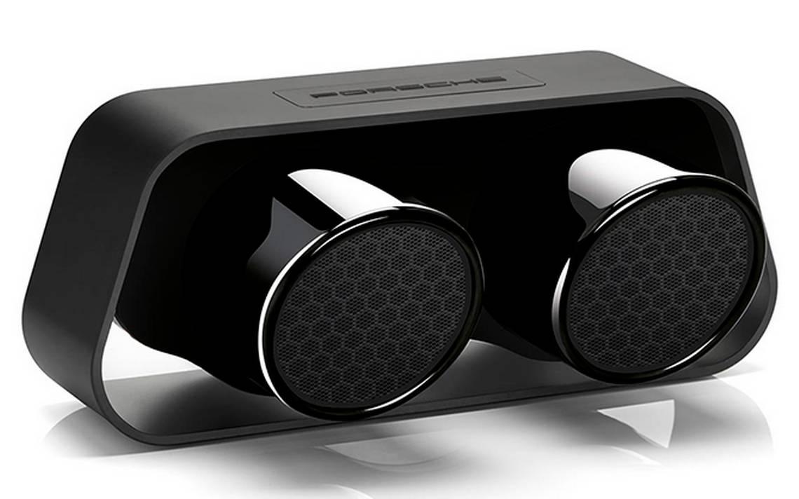 porsche-911-Bluetooth-Speaker.jpg