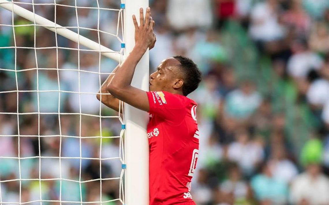 santos-vs-toluca final ida clausura 2018 (3).jpg