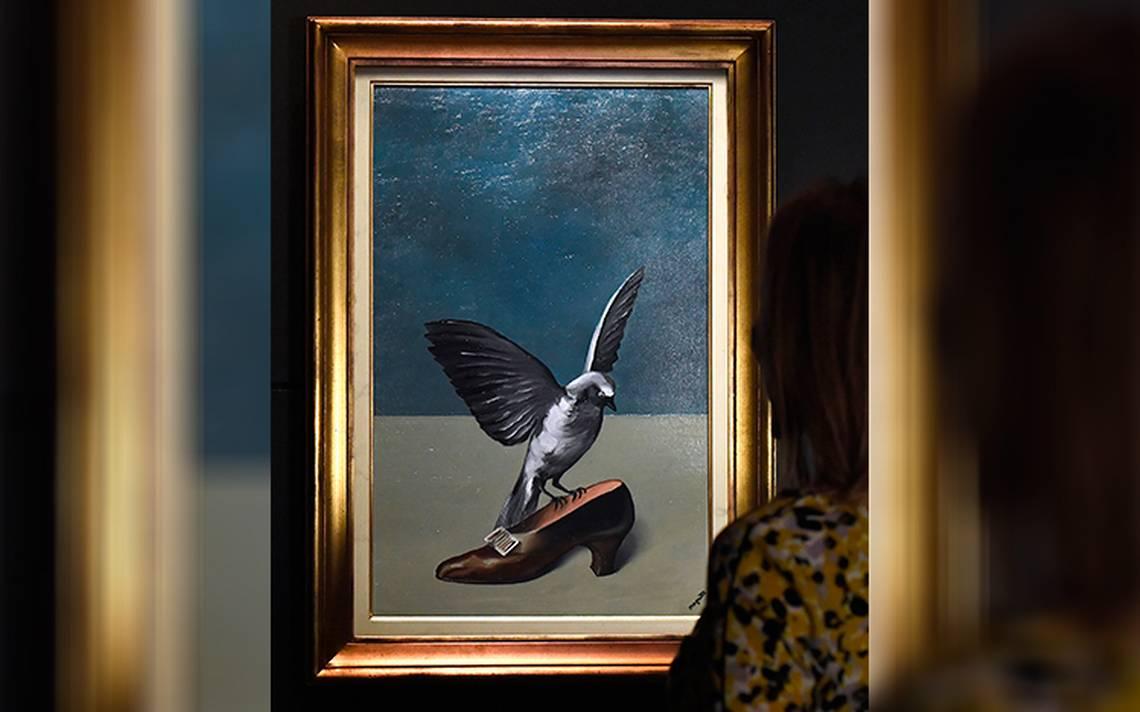 magritte-surrealismo-ultimapieza-1.jpg