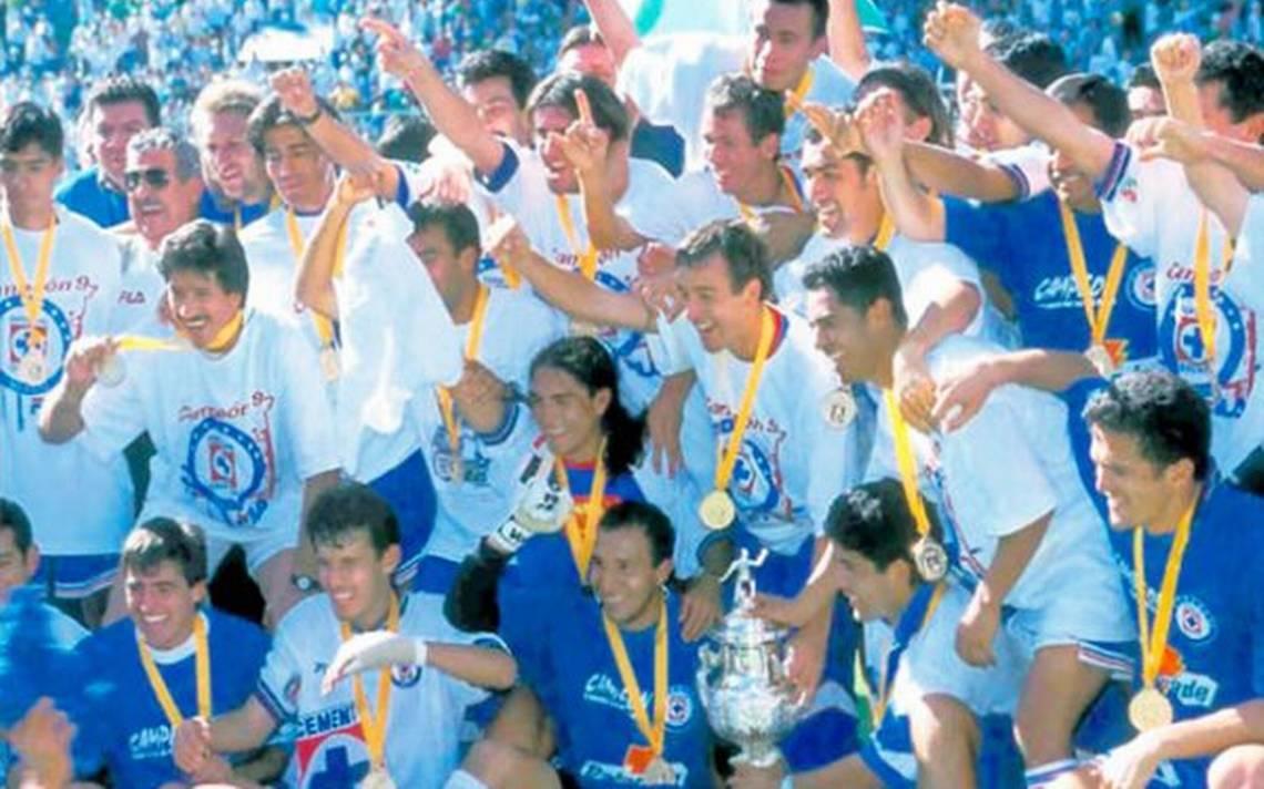 Cruz-Azul--600x390.jpg