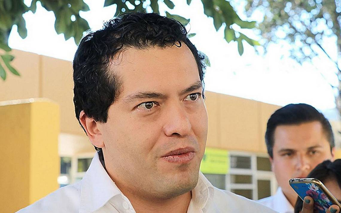 jorge-gallardo-casas-secretario-de-finanzas-oaxaca.jpg