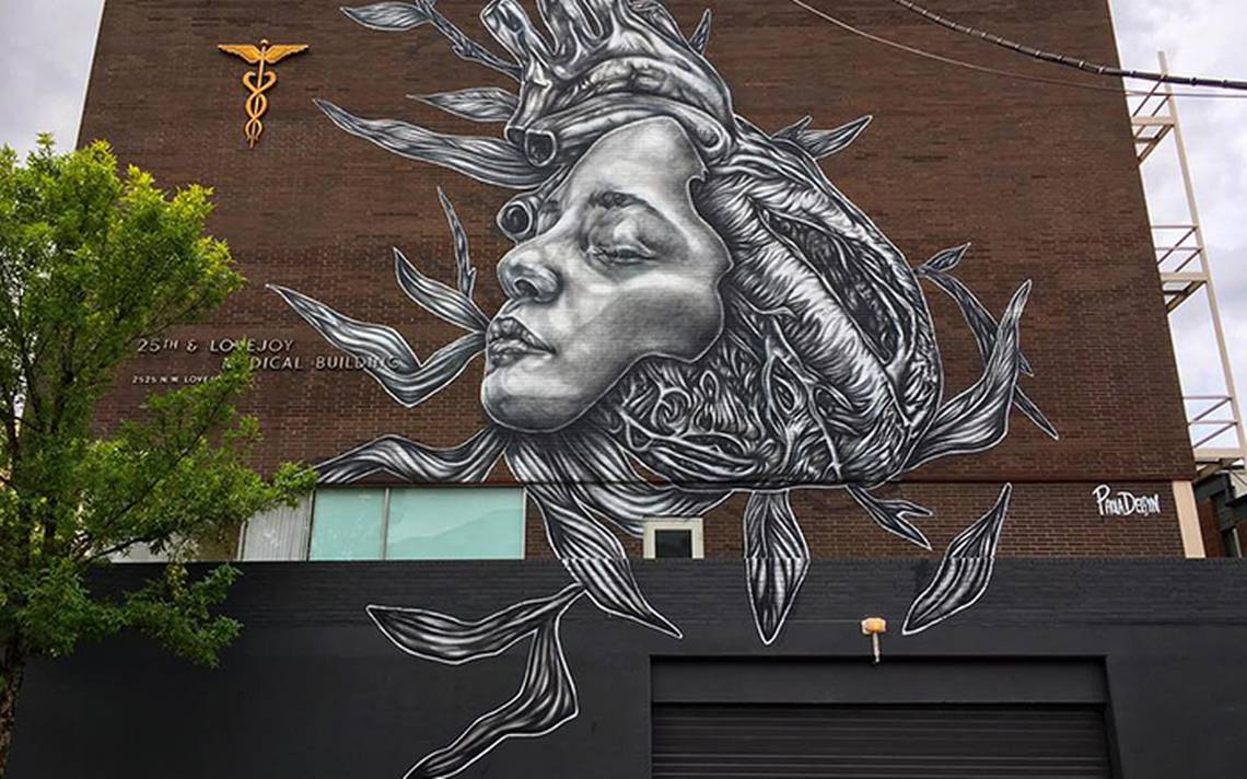 paola-muralista-4.jpg