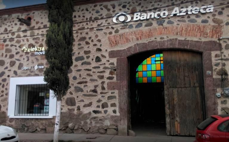 Vamos por la banca en línea: Niño de Rivera