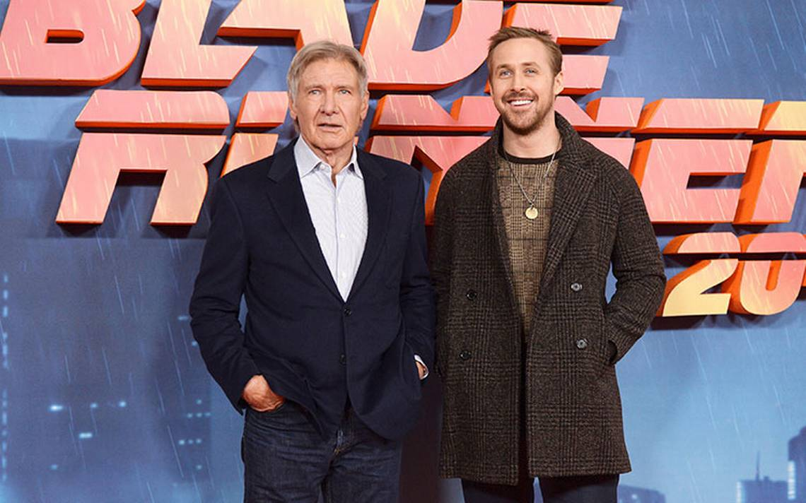 ryan-gosling-harrison-ford.JPG