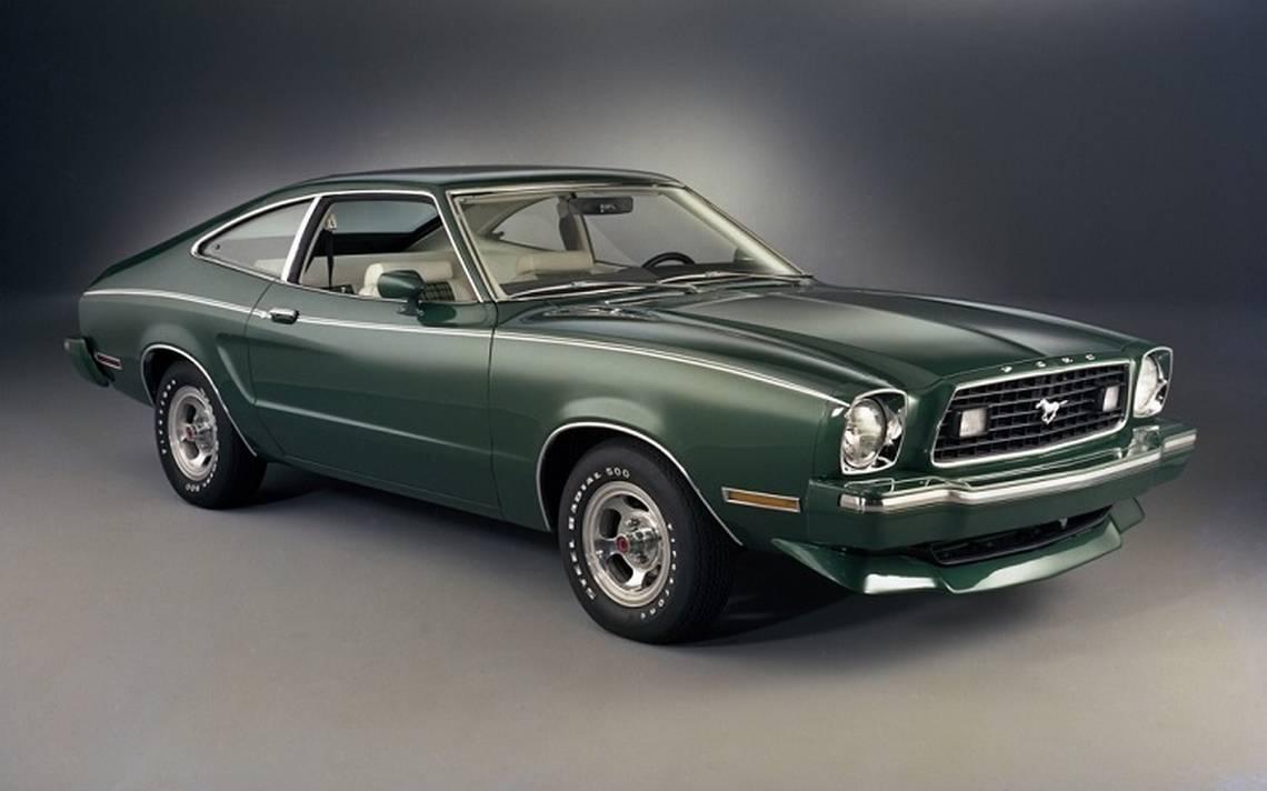 Mustang 1974.jpeg