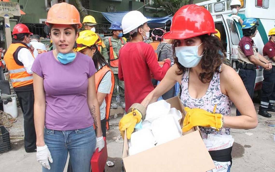 jovenes_sismo_rescate_1.jpg