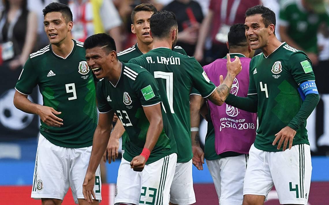 ¡De lujo! filtran posible uniforme alternativo de México - El Sol del Centro 9007d318af61f
