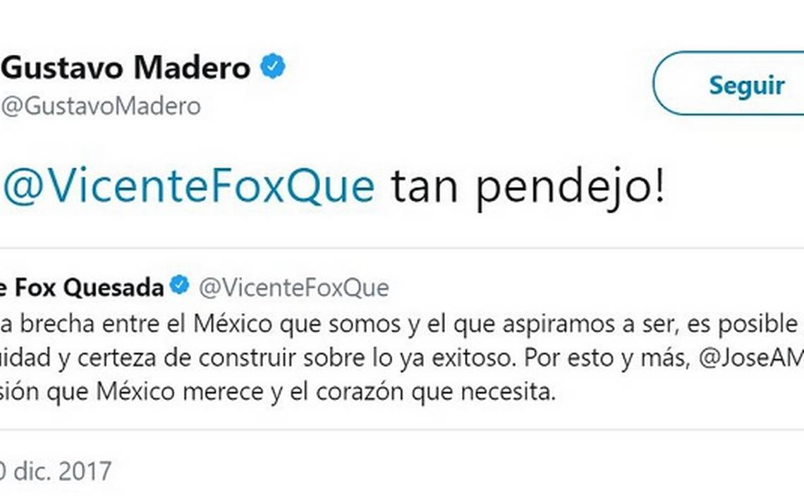 madero-insulta-a-fox.jpeg
