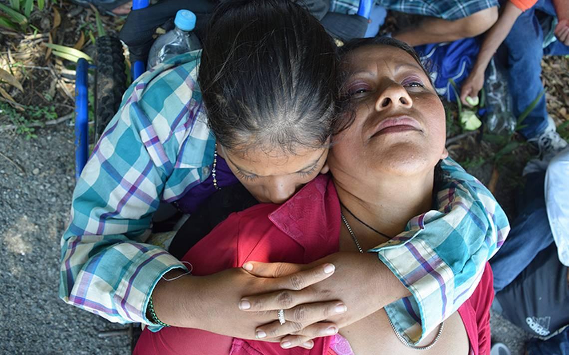 salvadoreños.jpg