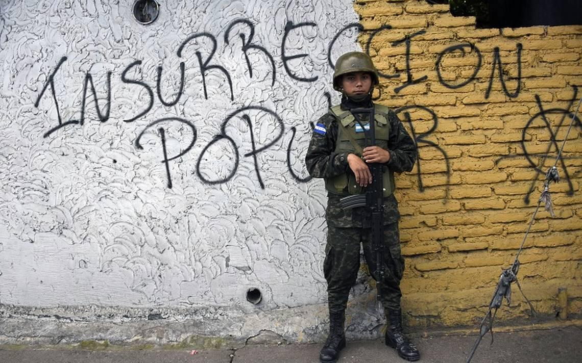 honduras-protestas-4.png