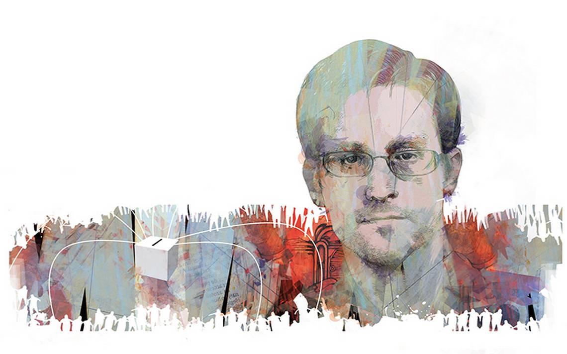 Snowden interior web.jpg