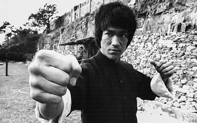 c4cdee1a42 Se cumplen 45 años del aniversario luctuoso de Bruce Lee, el Rey de las  artes marciales - El Sol de Puebla