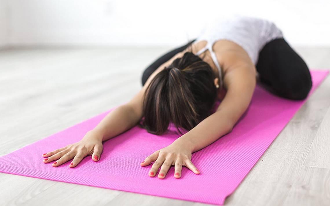 salud-yogas.jpg