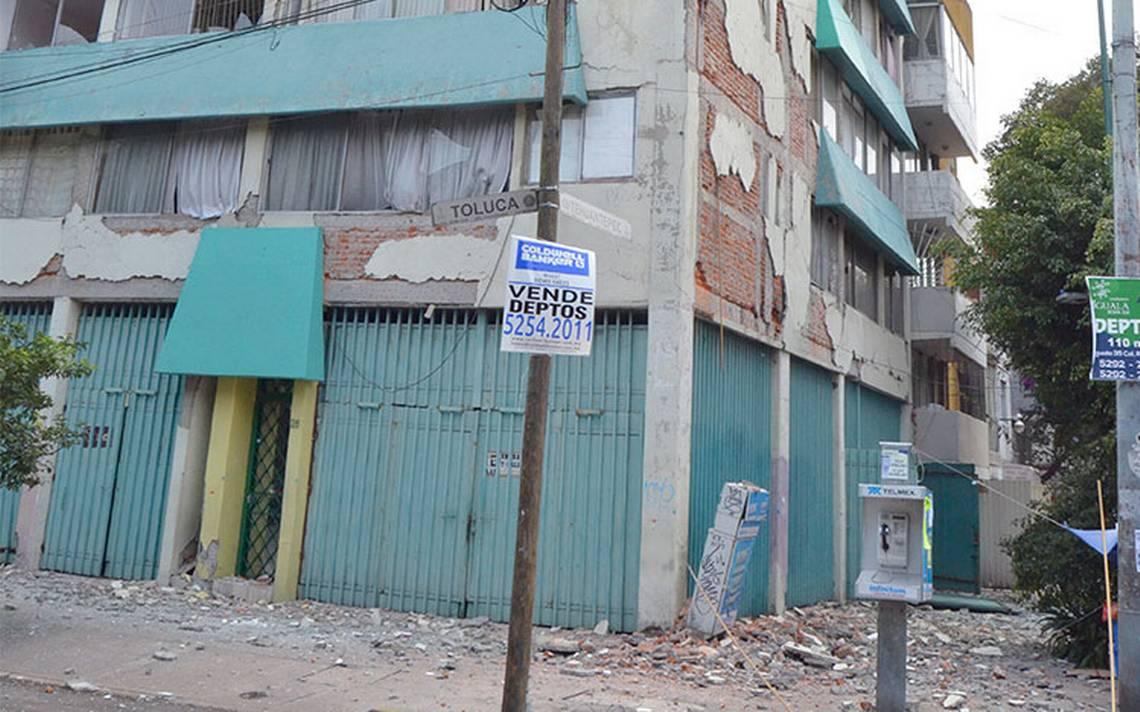 sismo-mexico-colonia-roma.jpg