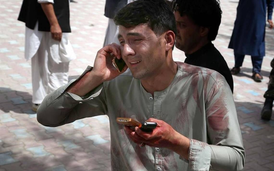 afganistan atentado 13 mayo kabul (5).jpg