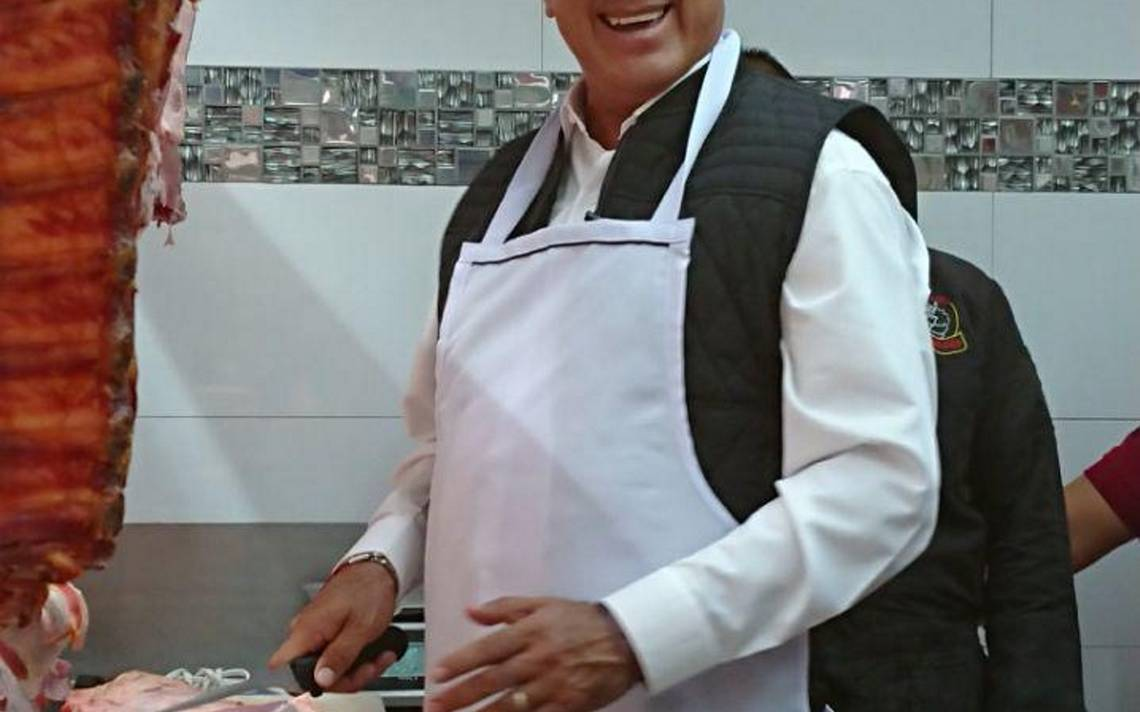 bronco mochar carne (2).JPG